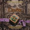 Angie Sage - Darke: Septimus Heap, Book Six (Unabridged)  artwork