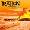 Fresh Grounds - EP - Iration