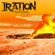 Summer Nights - Iration