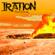 Summer Nights - Iration