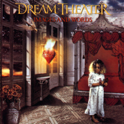 Images and Words - Dream Theater - Dream Theater