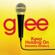 Keep Holding On (Karaoke Version) - Glee Cast