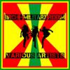 Birch - Military Riddim - Various Artists