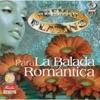 Premio Platino para la Balada Romántica - 40 Éxitos