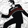 Michael Bublé - Sway (Junkie XL Mix) artwork