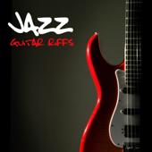 Jazz Guitar Riff 7