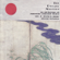 Haru No Umi (The Sea In Spring): - Kifu Mitsuhashi & Nanae Yoshimura