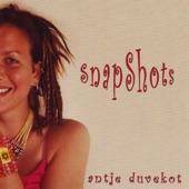 Antje Duvekot - Diana's Song