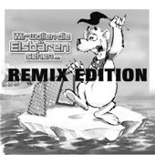 Hey, wir woll'n die Eisbären seh'n (Remixe 2008) - EP