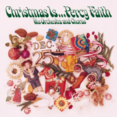 We Need a Little Christmas - Percy Faith and His Orchestra