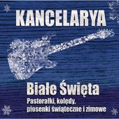 Biale Swieta / White Christmas. Pastoralki, koledy, piosenki swiateczne i zimowe