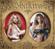 La Tortura - Shakira