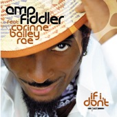 Amp Fiddler Feat. Corinne Bailey Rae - If I Don't