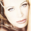 Taylor Dayne - Love Will Lead You Back artwork