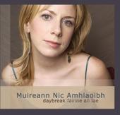 Daybreak: Fáinne an Lae