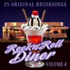 Warren Smith - Rock 'N' Roll Ruby (Digitally Remastered) 插圖