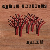 Cabin Sessions - Come Pick Me Up