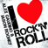 I Love Rock 'n' Roll (Dabruck & Klein Remix) - Alex Gaudino & Jason Rooney