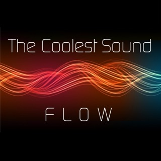 Sound Waves By The Coolest Sound On Apple Music