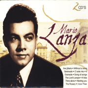 Mario Lanza - Mario Lanza - Mario Lanza