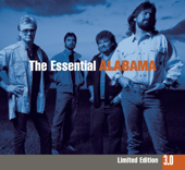 The Essential Alabama 3.0