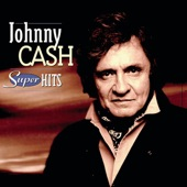 Johnny Cash - Sunday Mornin' Comin' Down