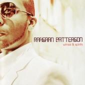 Rahsaan Patterson - Feels Good