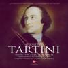 Vincenzo Bolognese / Andrea Coen & Camerata Strumentale di Roma - Sonata In Sol Minore (G Minor) Op.1 N.10