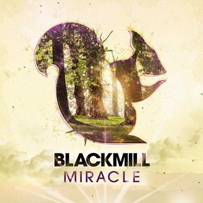 Miracle - Various Artists album