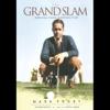 Mark Frost - The Grand Slam: Bobby Jones, America, and the Story of Golf (Unabridged) bild