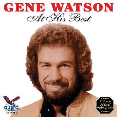 At His Best - Gene Watson