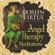 Doreen Virtue - Angel Therapy Meditations