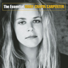 Mary Chapin Carpenter - The Essential Mary Chapin Carpenter  artwork