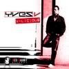 V-licious - EP