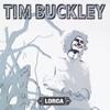 Tim Buckley - Lorca bild