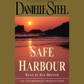 Safe Harbour (Unabridged) audiobook