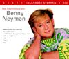 Het Allermooiste - Benny Neyman