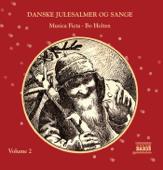 Christmas Danske Julesalmer Og Sange, Vol. 2 (Danish Christmas Hymns, Vol. 2)
