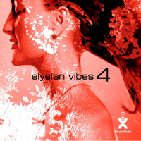 Elysian Vibes, Vol. 4