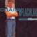 Mona - Craig McLachlan & Check 1-2