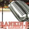 Rankins