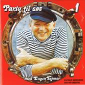 Party Til Søs 1