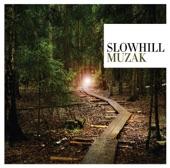 Slowhill - Saunatheque