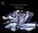 Collegium Vocale Gent & Philippe Herreweghe - Bach: Motetten