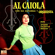 Calcutta - Al Caiola