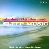 Sleep Music - Vol 1