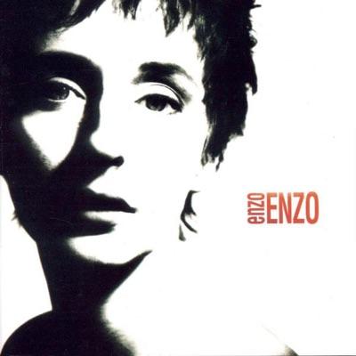 Enzo Enzo - Enzo Enzo