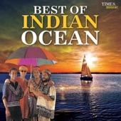Indian Ocean - Hille Re