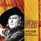 Charles Gerhardt - The Adventures of Robin Hood