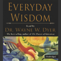 Everyday Wisdom (Unabridged)